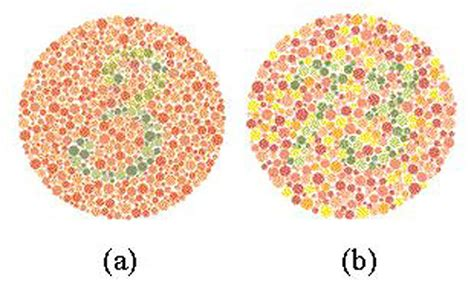 test to see if you re color blind ramblings of a nearsighted colorblind cy cy says