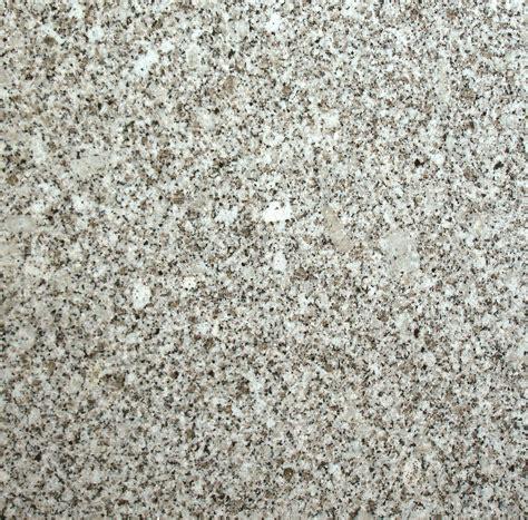plan travail cuisine granit pour plan de travail de cuisine et salle de bain