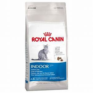 Royal Canin Indoor : royal canin indoor cat free p p on orders 29 at zooplus ~ Yasmunasinghe.com Haus und Dekorationen