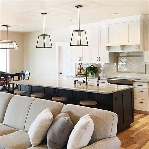accessible beige kitchen cabinets white trim cabinets are sw snowbound the walls are sw