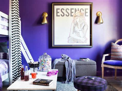 Bedroom Design For Tween by Tween Bedroom Ideas Hgtv