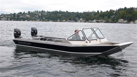 Wooldridge Boats Alaskan by Research 2015 Wooldridge Boats 23 Alaskan Xl On