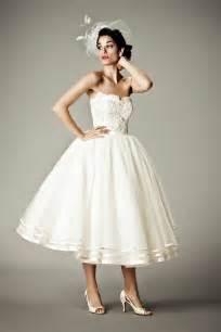 tea length bridesmaid dresses wedding tea length wedding dresses