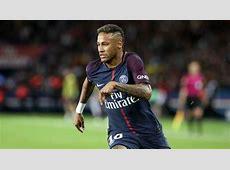 Real Madrid Los 2 informes que desaconsejan el fichaje