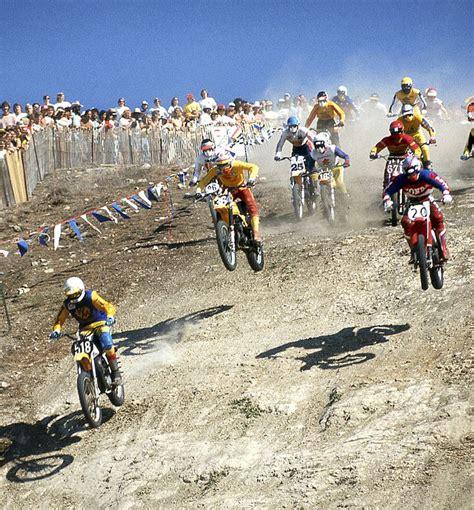 motocross racing in california 143 best indian dunes motocross park so california images