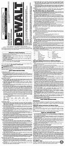 652215-00 Manuals