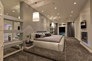 Top, 10, Most, Luxury, And, Elegant, Bedroom, In, The, World