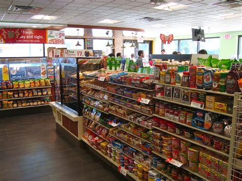 Mummaw & Assoc » Blog Archive » Oneofakind 711 Retail