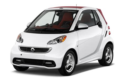 Smart Car by 2015 Smart Fortwo Reviews And Rating Motor Trend