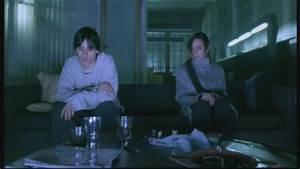 Movie Review – Requiem For A Dream – Fernby Films
