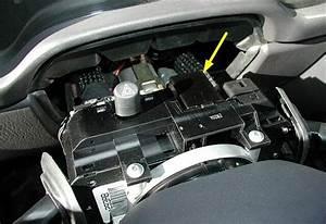 Jeep Compass Starter Wiring