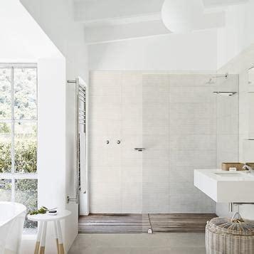 piastrelle grandi formati piastrelle per bagno formato grandi formati marazzi