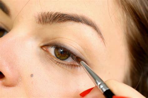 makeup  eyeliner loepsie
