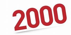 Kredit Mit 0 Zinsen : 2000 euro kredit mit sofortzusage sehr g nstige zinsen 0 69 ~ One.caynefoto.club Haus und Dekorationen