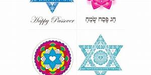 Pesach Cards   www.pixshark.com - Images Galleries With A ...