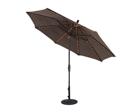 patio tilt umbrella clearance patio outdoor decoration