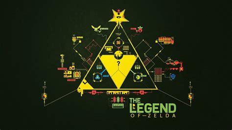 Legend Of Zelda Wallpaper 1080p Zelda Wallpaper 1920x1080 Hd 70 Images