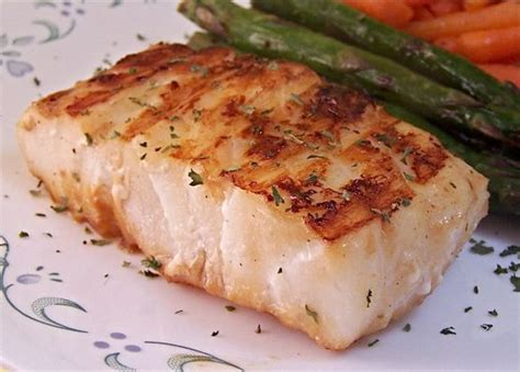 cooking cod best 25 grilled cod recipes ideas on pinterest fish filet recipes cod fish tacos and cod