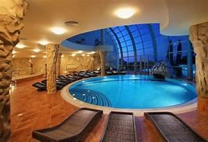 Elegant, Pool, Designs, See, More, Here, Elegantresidences, Info, 2014, 07, Elegant