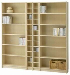 Ikea Benno Regal : billy benno bookcase combination modern bookcases by ~ A.2002-acura-tl-radio.info Haus und Dekorationen