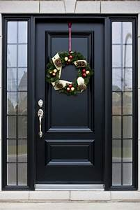 27, Awesome, Front, Door, Patterns, With, Sidelights