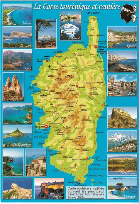 Подробная карта Сардинии на русском языке, карта Сардинии с достопримечательностями и отелями
