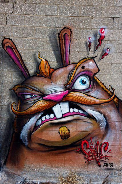 images  graffiti  love  pinterest nyc