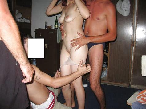 Mature Group Sex Pics XHamster