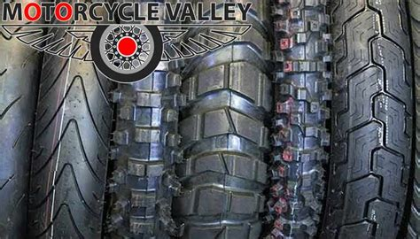 Motorcycle Tube Type Tire Vs Tubeless Tire. Motorcycle