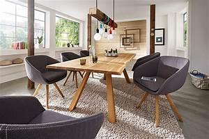 Dänisches Bettenlager Esstisch Und Stühle : r ti tischgruppenkollektion casa dormagen massivholz ~ Sanjose-hotels-ca.com Haus und Dekorationen