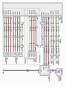 Breva 750 Wiring Diagram