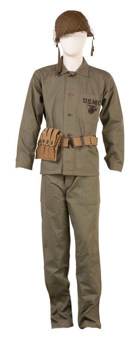marines uniform  pinterest  marine corps  navy rank insignia  navy ranks