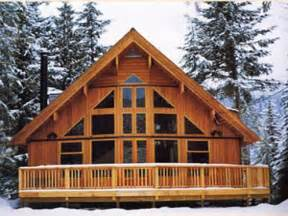 chalet home plans a frame cabin kits cabin chalet house plans chalet plans mexzhouse