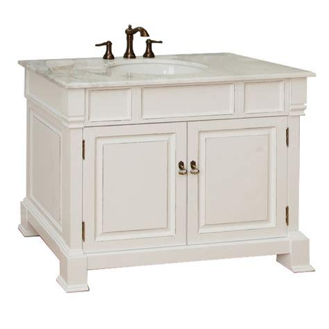 single sink vanity to double sink bathroom vanities you 39 ll love wayfair 54 inch vanity