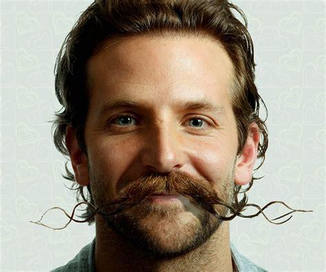 Bradley Cooper Born Stars