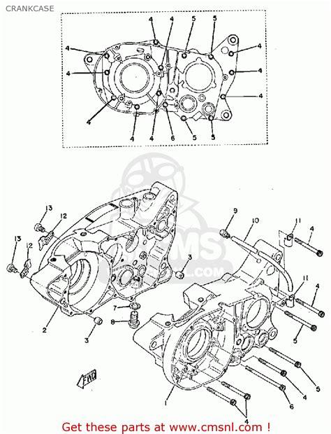 Yamaha Mio Parts Wiring Diagram Fuse Box