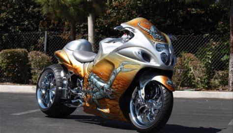 Suzuki Fastest Car by Hayabusa World S Fastest Motorcycle Suzuki Hayabusa 2014