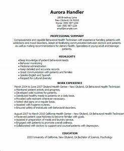optometric assistant resume hvac cover letter sample With cover letter for optometric assistant