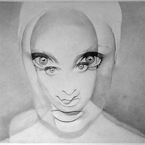 Incredible Pencil Drawing Images