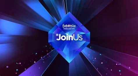 AEV España La web de los fans de Eurovision en España