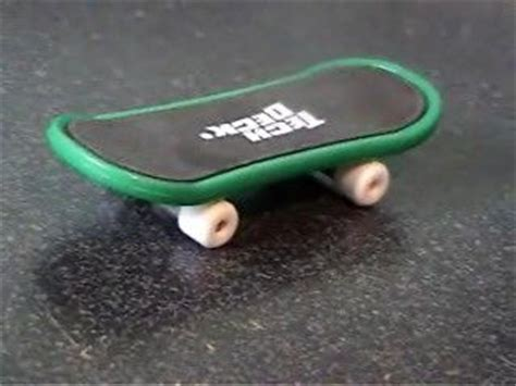 Cheapest Tech Deck Rs make a keychain out of anything cheap n easy