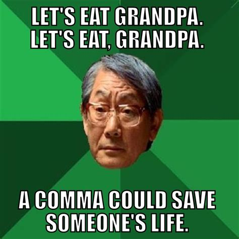 Middle School Memes - middle school teacher meme www pixshark com images galleries with a bite