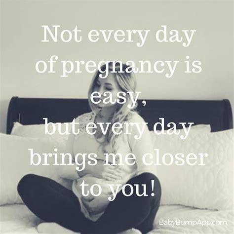 true pregnancyquote momtobe preggo pregnancy mum
