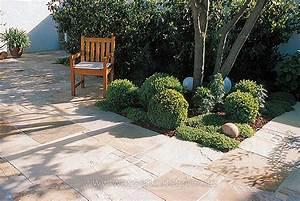 Römischer Verband 4 Formate : terrassenplatten sandstein modak spaltrau kalibriert naturstein baumaterial ~ Yasmunasinghe.com Haus und Dekorationen