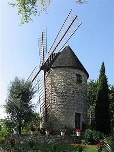 Serignac Sur Garonne : moulin de tavalo s rignac sur garonne ~ Medecine-chirurgie-esthetiques.com Avis de Voitures