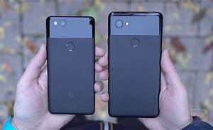 5 Reasons The Pixel 2  Pixel 2 Xl Are Worth Buying  U2013 Droid