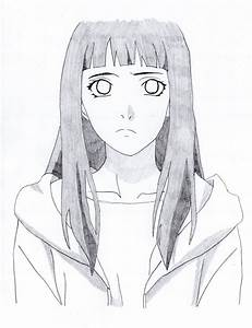 Hinata - The Last - Wondering face by TheIllusiveMan90 on ...