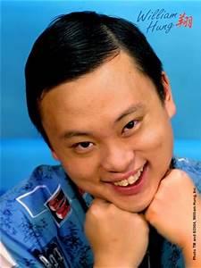 #8 Karaoke « Stuff Asian People Like - Asian Central