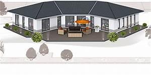 Luxus Bungalow Bauen : bungalows genolivingstar serie ~ Lizthompson.info Haus und Dekorationen