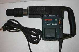 Bosch Gbh 5 : bosch stemalica gbh 5 dce sds max alat 43452573 ~ Orissabook.com Haus und Dekorationen